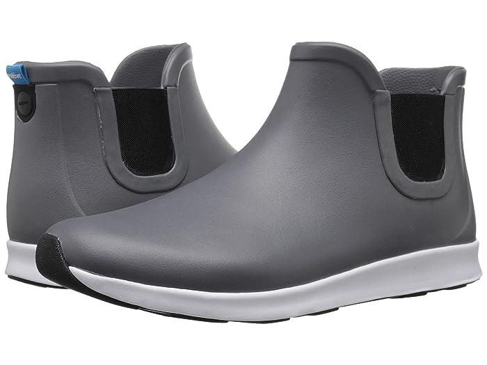 Native Shoes Apollo Rain