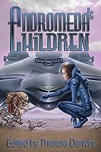 Andromeda's Children