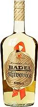 Badel Slivovica Pflaumenbrand, 1er Pack 1 x 1 l