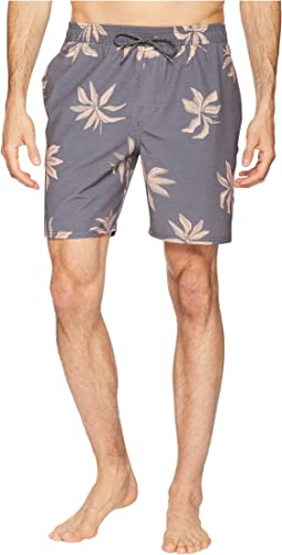Payday Volley Boardshorts