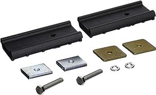 Rhino Rack Vortex Bar RL Fit Kit