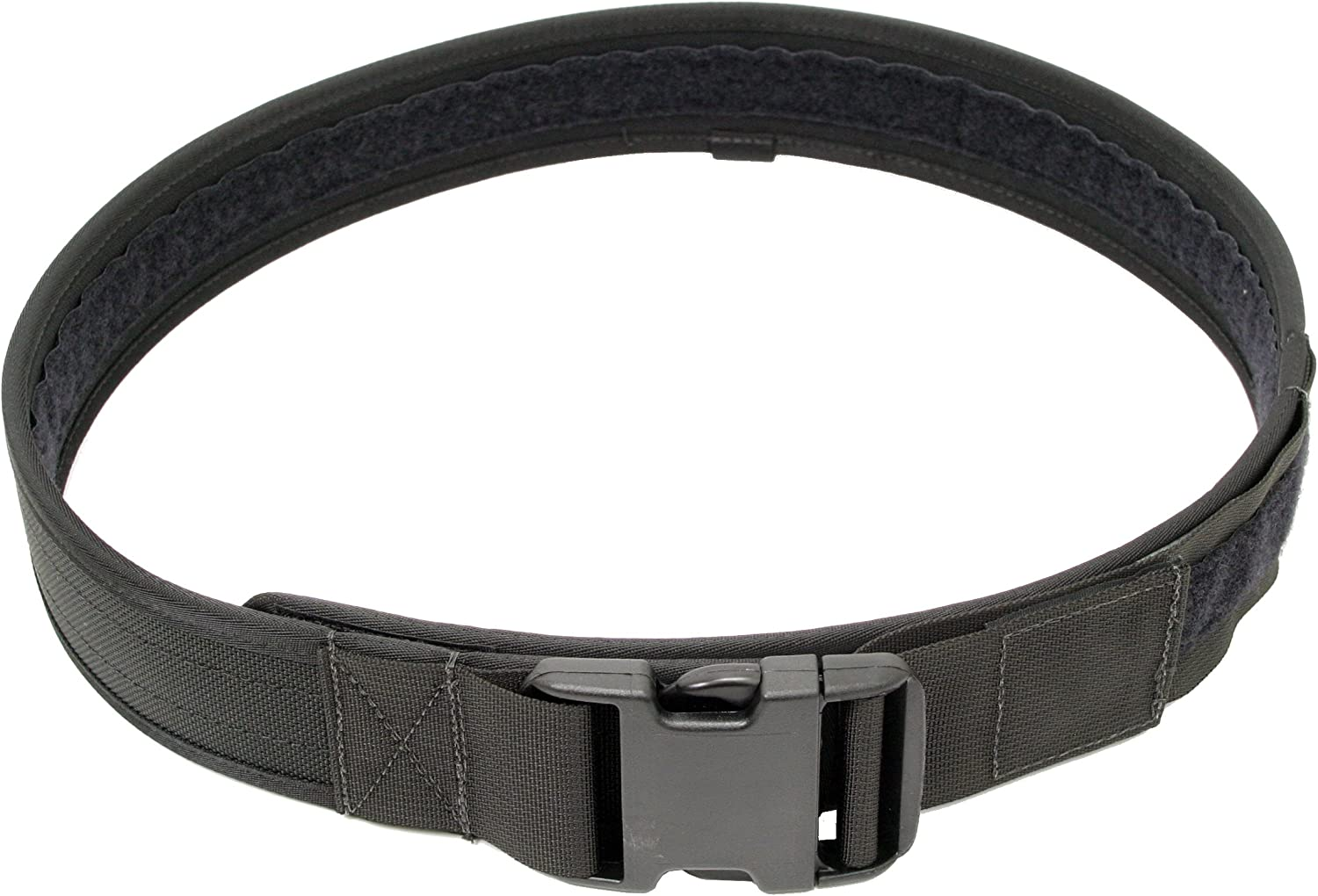 Tactical Tailor Le Duty Belt Medium