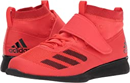 adidas - Crazy Power RK