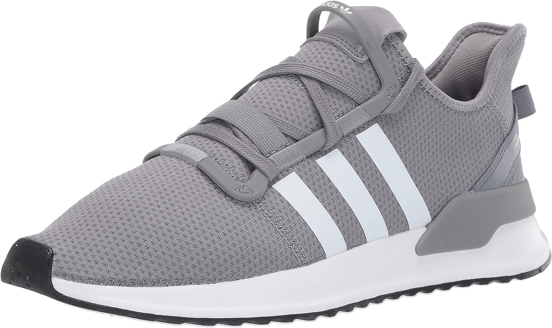 Adidas Originals Mens U_Path Run Running shoes