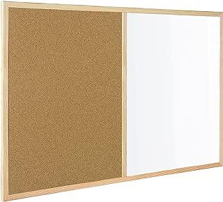 Amazon.es: 10 - 20 EUR - Pizarras blancas / Material de ...