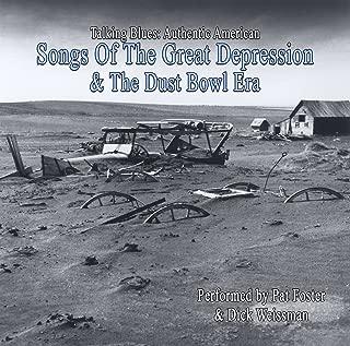 Best great depression era songs Reviews