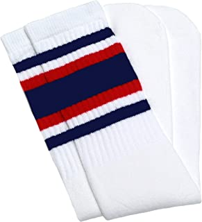 SKATERSOCKS Skater Socks 22