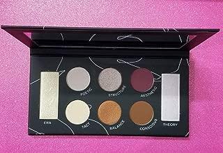 Best protege eyeshadow palette Reviews