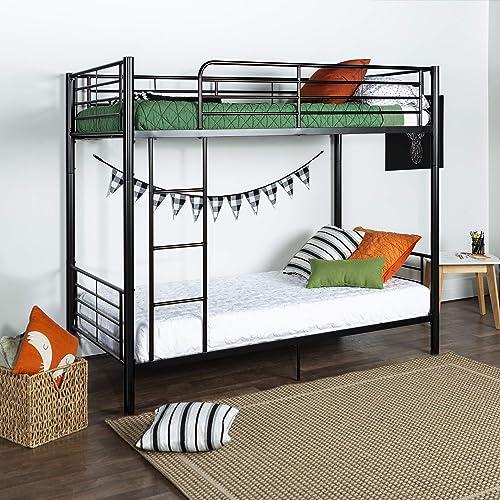 Adult Bunk Bed Amazon Com