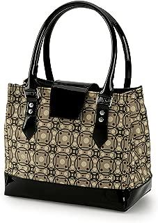 Koko Megan Lunch Bag, Henna Nylon