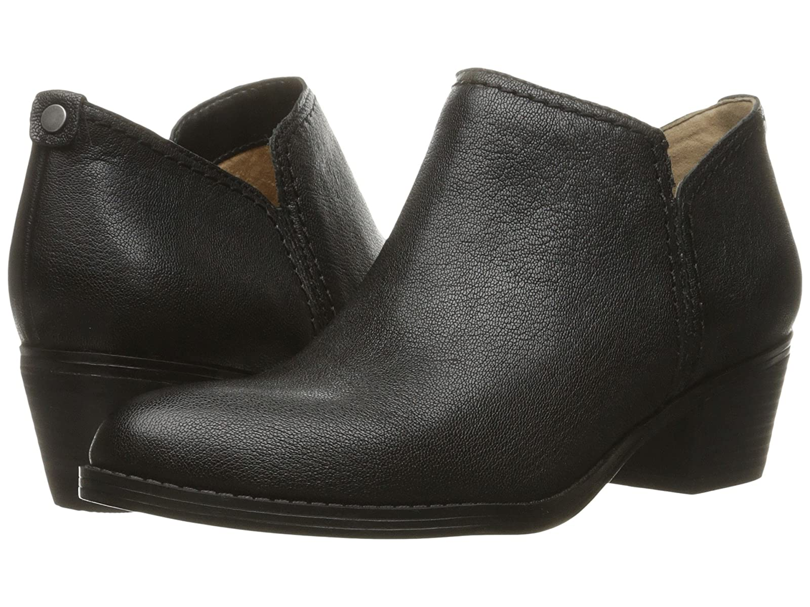 Naturalizer ZarieEconomical and quality shoes