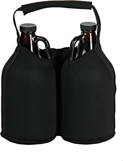 growler cover