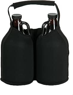 Best picnic beer bottle Reviews