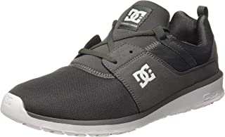 DC Men's Sneakers