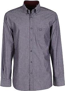 b77e42c86b88 Amazon.it: Ascot Sport - Camicie / T-shirt, polo e camicie ...
