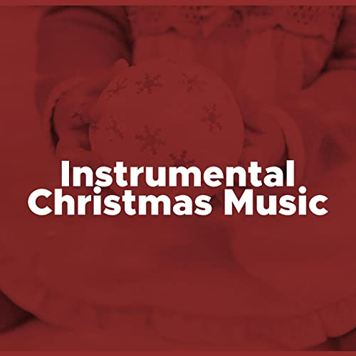 Instrumental Christmas Music.Instrumental Christmas Music Glockenspiel Piano Panflute