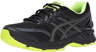 Mens Gt-2000 5 Lite-Show Running Shoe
