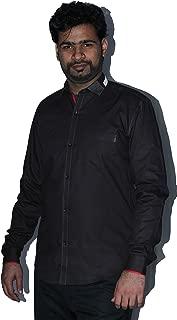 The Black Dis. Shirt