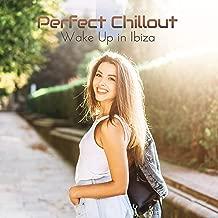 Mejor Ibiza Music Academy de 2020 - Mejor valorados y revisados