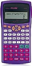 Blister  calculadora científica 240 funciones Copper  NUEVO
