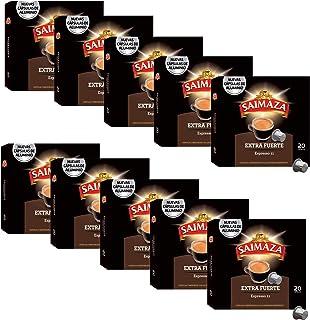 Amazon.es: Capsulas Digrato Compatibles Nespresso