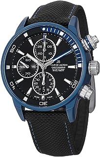 Maurice Lacroix - PT6028-ALB11-331 - Reloj