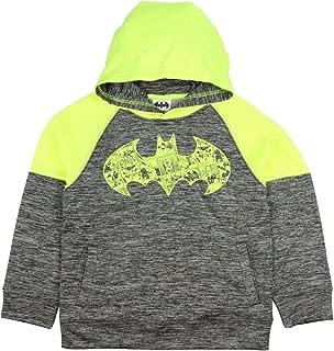 knight bus hoodie