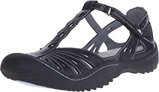 Best j 41 mary jane shoes Reviews