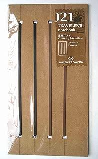 Best midori rubber bands Reviews