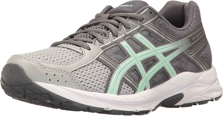 ASICS Womens Womens Gel-Contend 4 Running shoes