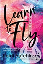 Learn to Fly (Double Blind Study) (Volume 1)
