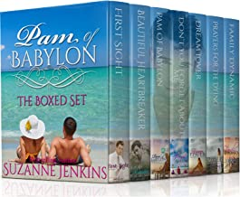Best suzanne jenkins books Reviews