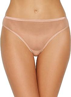 Cosabella Womens Soirc0511 Soire Conf Braz Minikini Underwear