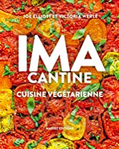 IMA (French Edition)