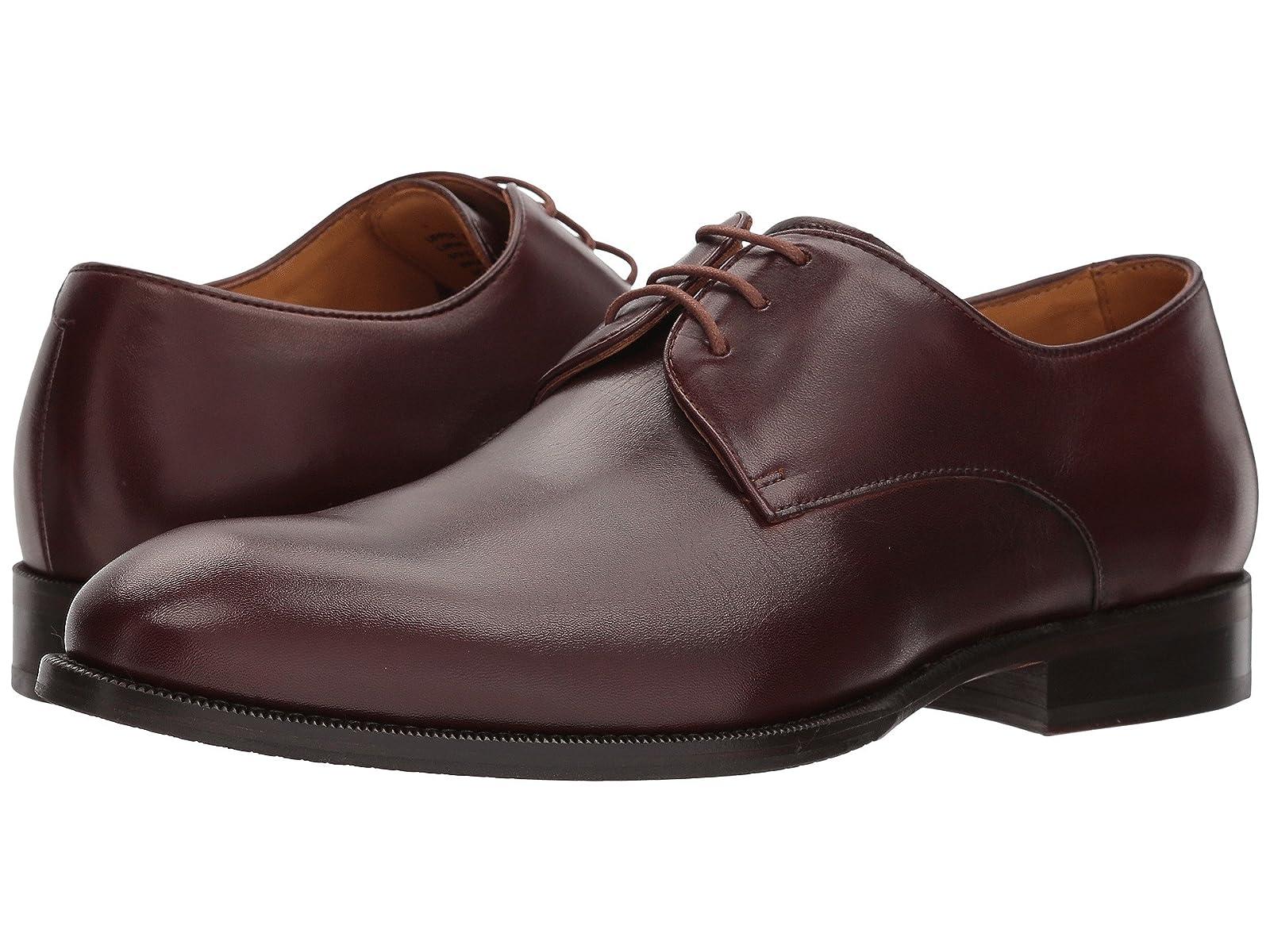Vince Camuto BroganAtmospheric grades have affordable shoes