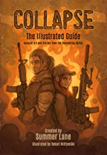 Collapse: The Illustrated Guide (English Edition)
