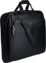 Kleiderh/ülle H/ält Ein Leben Lang Beige Material Atmungsaktiv /& Wasserdicht Reise Schutzh/ülle AIUIN Kleidersack Anzug Anzugtasche