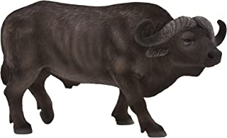 Best cape buffalo toy Reviews