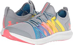 Under Armour Kids UA GGS Infinity (Big Kid)