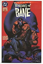 Best batman vengeance of bane Reviews