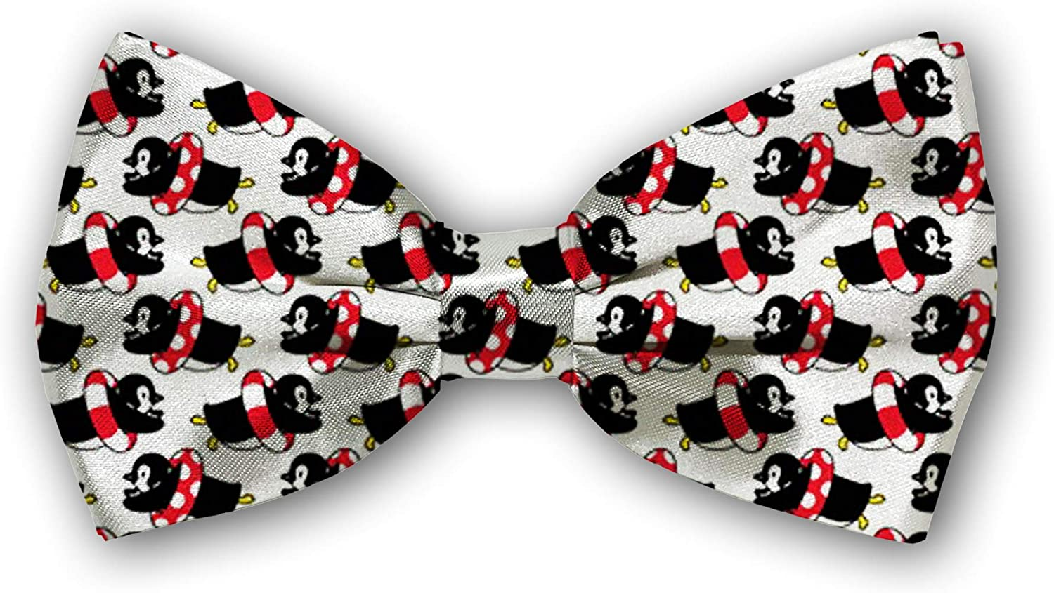 Bow Tie Tuxedo Butterfly Cotton Boys Bowtie for unisex Adjustable Mens Now free shipping
