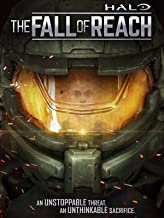 Halo: The Fall Of Reach