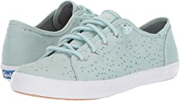 Keds Kids Kickstart Seasonal (Little Kid/Big Kid)