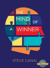 The Mind of a Winner