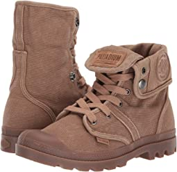 d31dd2e59b Women's Palladium Shoes + FREE SHIPPING | Zappos.com