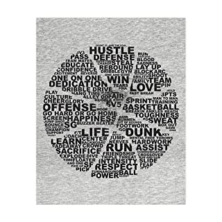 This Must Be The Place Print Floral Art Poster Housewarming Gift Typography Word Art Still Life Painting Print Gallery Wall 8x10 Art