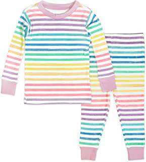 Details about  /NEW TODDLER BOYS 2 PIECE PAJAMA SET SIZE 3T SPORTS PATTEERN M20