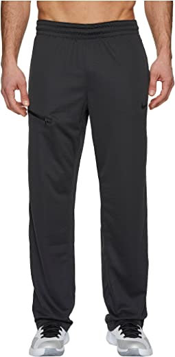 5ca5e734e6136 Nike jordan sweatpants for men + FREE SHIPPING | Zappos.com