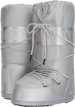 Tecnica - Moon Boot Classic Plus Met