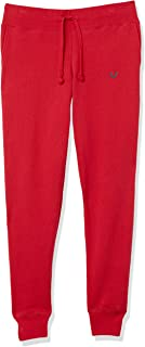 Women's High Waisted Slim Fit Jogger Sweapant